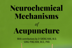 Neurochemical Mechanisms of Acupuncture_eBook