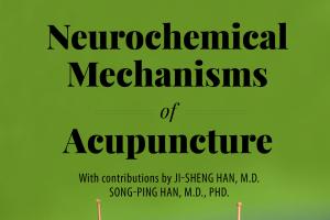 Neurochemical Mechanisms of Acupuncture_eBook